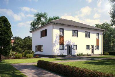 Reichenwalde Häuser, Reichenwalde Haus kaufen