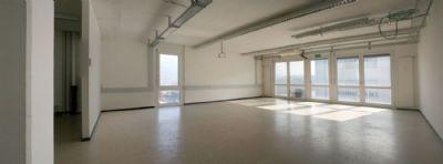 Reinach BL Renditeobjekte, Mehrfamilienhäuser, Geschäftshäuser, Kapitalanlage