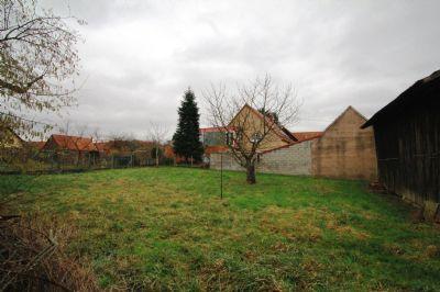 HATTEN Grundstücke, HATTEN Grundstück kaufen
