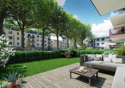 terrassenwohnung kaufen dresden terrassenwohnungen kaufen. Black Bedroom Furniture Sets. Home Design Ideas