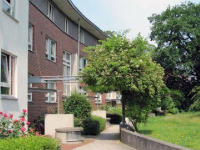 Ahrensburg Renditeobjekte, Mehrfamilienhäuser, Geschäftshäuser, Kapitalanlage