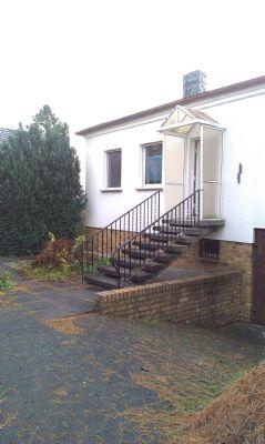 Einfamilienhaus Leipzig Liebertwolkwitz Einfamilienhäuser Mieten
