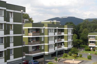 Bonn Wohnungen, Bonn Wohnung mieten