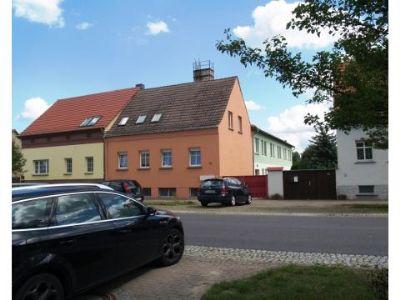 Mehrfamilienhaus welsickendorf mehrfamilienh user mieten for Mehrfamilienhaus mieten