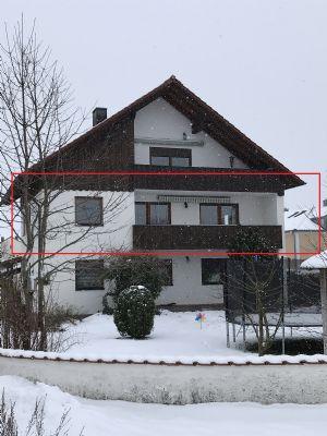 Eitensheim Wohnungen, Eitensheim Wohnung kaufen