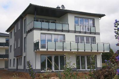 Penthouse Kaufen Usedom Penthouse Wohnungen Kaufen