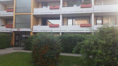 Wohnung Esslingen