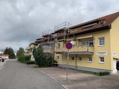 Belgershain Wohnungen, Belgershain Wohnung kaufen