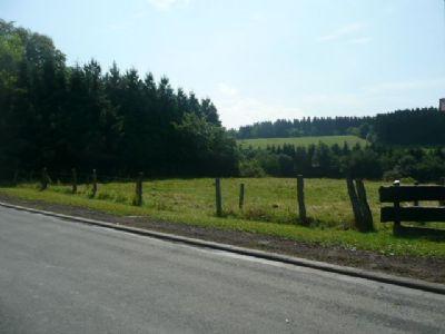 Hellenthal, Eifel Grundstücke, Hellenthal, Eifel Grundstück kaufen