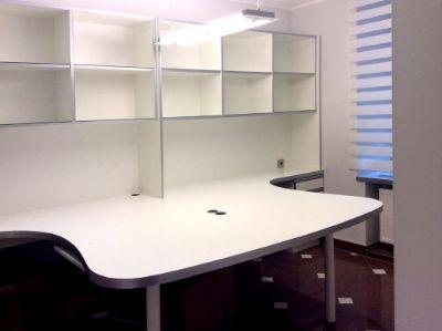 Arbeitszimmer UG