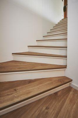 einfamilienhaus in bester lage von schwaig zu vermieten einfamilienhaus n rnberg 2j3h543. Black Bedroom Furniture Sets. Home Design Ideas