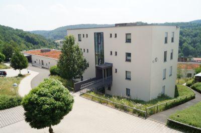 Heiligenstadt Wohnungen, Heiligenstadt Wohnung kaufen