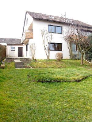 Baltmannsweiler Häuser, Baltmannsweiler Haus mieten