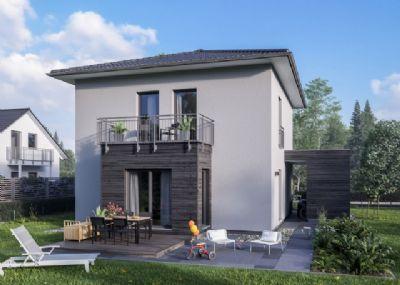 Kleinblittersdorf Häuser, Kleinblittersdorf Haus kaufen