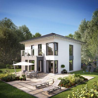 Waldrach Häuser, Waldrach Haus kaufen