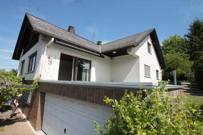 Ehringshausen Häuser, Ehringshausen Haus kaufen