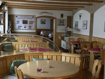 Pleinfeld Gastronomie, Pacht, Gaststätten