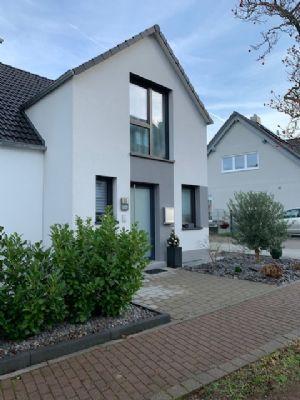 Haibach Häuser, Haibach Haus kaufen