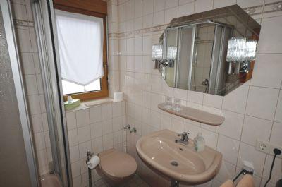 wohnung mit schwimmbad und sauna wohnung rheinfelden karsau 2b7mb4b. Black Bedroom Furniture Sets. Home Design Ideas