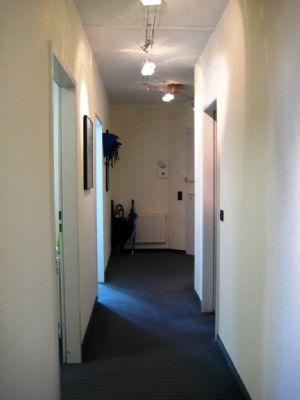 Diele Büro