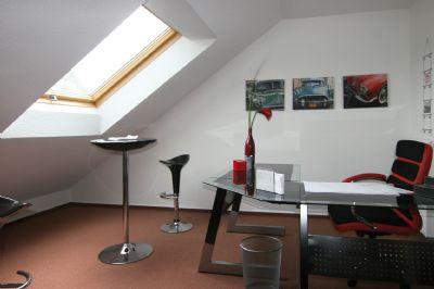 Büro als Beispiel