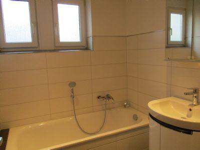 sanierte erdgeschosswohnung in guter wohnlage etagenwohnung saarbr cken 2cy8e4r. Black Bedroom Furniture Sets. Home Design Ideas