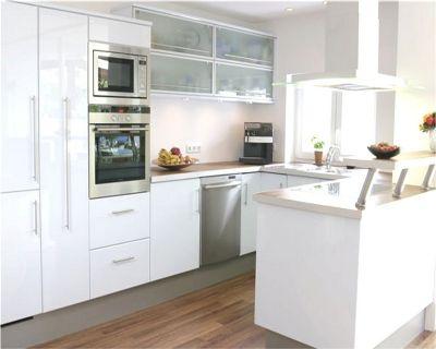Küche-635