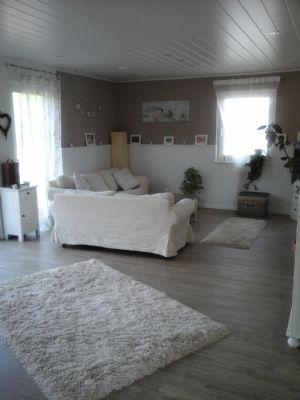 11 Wohnzimmer
