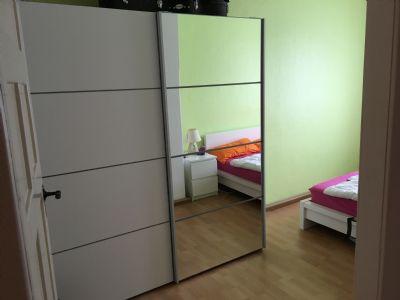 sch ne 2 zimmer wohnung m bliert f rth s dstadt nachmieter gesucht wohnung f rth 2c9w94z. Black Bedroom Furniture Sets. Home Design Ideas
