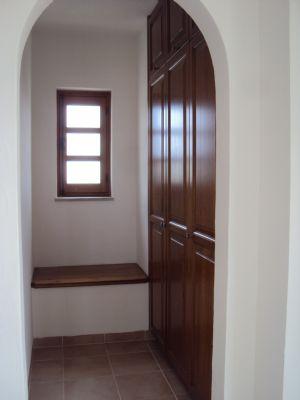 Paphos - Zypern Häuser, Paphos - Zypern Haus mieten