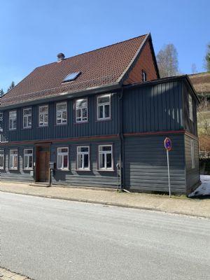 Wildemann Häuser, Wildemann Haus kaufen