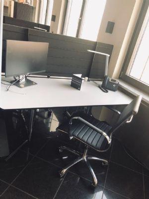 Kehl Büros, Büroräume, Büroflächen