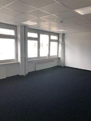Regensburg Büros, Büroräume, Büroflächen