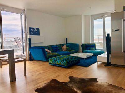 penthouse kaufen n rnberg penthouse wohnungen kaufen. Black Bedroom Furniture Sets. Home Design Ideas