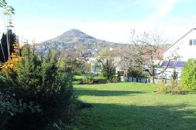 Eningen unter Achalm Grundstücke, Eningen unter Achalm Grundstück kaufen