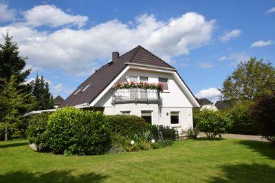 Haus Wittenförden