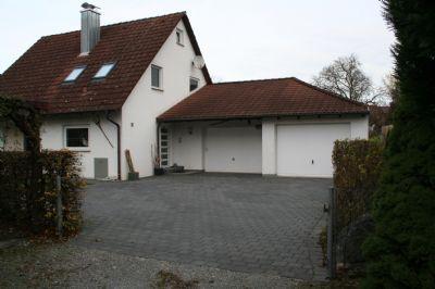 Immenstaad am Bodensee Häuser, Immenstaad am Bodensee Haus mieten
