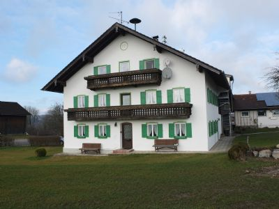 Eurasburg Häuser, Eurasburg Haus mieten