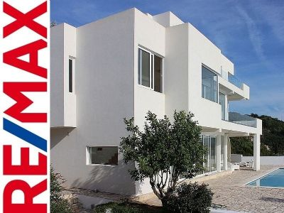 Dobra Voda Häuser, Dobra Voda Haus kaufen
