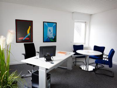 Radevormwald Büros, Büroräume, Büroflächen