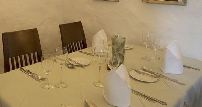 Konstanz Gastronomie, Pacht, Gaststätten