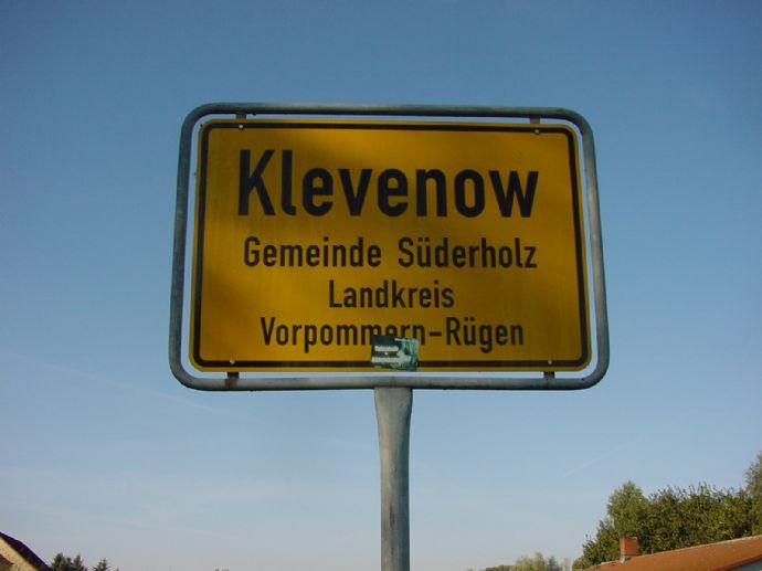 Mein neues Zuhause in der Gemeinde Süderholz!