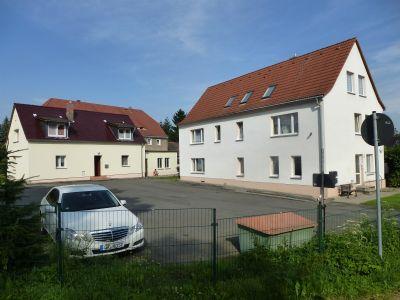 Markersdorf Häuser, Markersdorf Haus kaufen