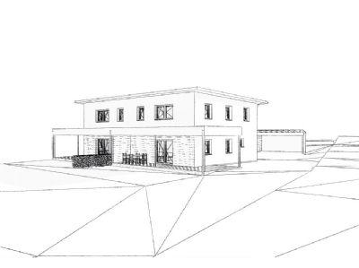 Rottenbach Häuser, Rottenbach Haus kaufen