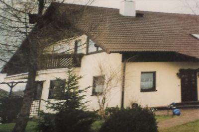 Fladungen Häuser, Fladungen Haus kaufen