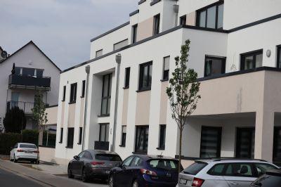 Goldbach Wohnungen, Goldbach Wohnung kaufen