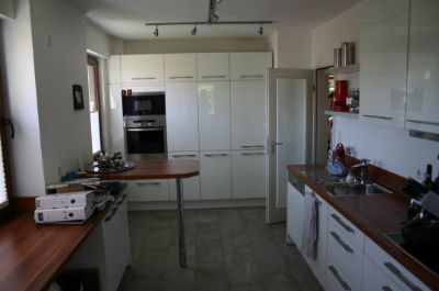 Bonn Häuser, Bonn Haus kaufen