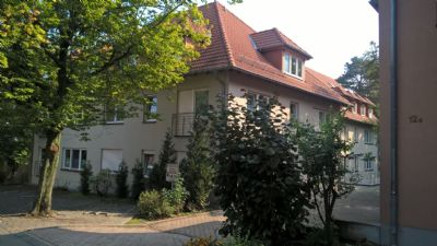 Weimar Wohnungen, Weimar Wohnung mieten