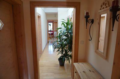 Kipfenberg Wohnungen, Kipfenberg Wohnung kaufen