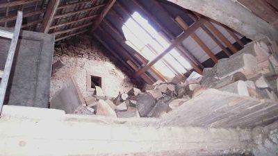57-Holzlager